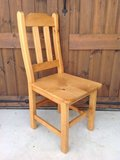 56 country chair 2.jpg