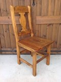 56 farmer chair 2.jpg