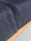 75 8073 denim stitch 1.jpg