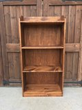 book shelf ML-301st 1.jpg