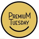 premium tuesday logo.jpg