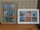 8029 picture frame 5.jpg