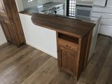counter top 1-1 56 Y-I.jpg