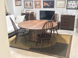 dining table 5-1 43 FJ.jpg
