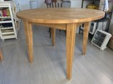 round dining table 1050 1-1 43 S-M.jpg